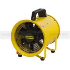 Канальный вентилятор BLM 4800