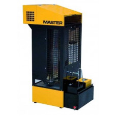 MASTER WA 33B