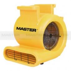 Bентиляторы MASTER CD 5000
