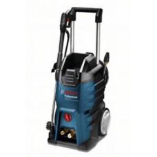 Мойка высокого давления Bosch GHP 5-75 (GHP5-75) 0.600.910.720
