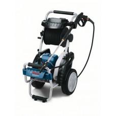 Мойка высокого давления Bosch GHP 8-15 XD (GHP8-15XD) 0.600.910.300