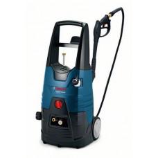 Мойка высокого давления Bosch GHP 6-14 (GHP6-14) 0.600.910.200