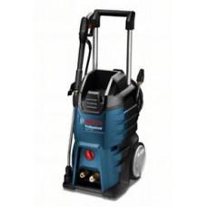 Мойка высокого давления Bosch GHP 5-65 (GHP5-65) 0.600.910.500
