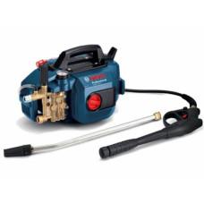 Мойка высокого давления Bosch GHP 5-13 C (GHP5-13C) 0.600.910.000