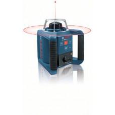 Ротационный лазерный нивелир Bosch GRL 300 HV (GRL300HV) 0.601.061.504