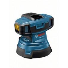 Нивелир для пола Bosch GSL 2 ( GSL 2 ) 0.601.064.001