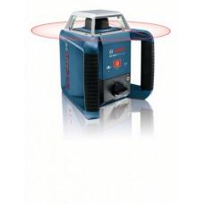 Ротационный лазерный нивелир Bosch GRL 400 H (GRL400H) 0.601.061.800