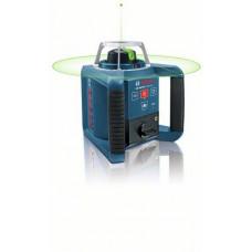 Ротационный лазерный нивелир Bosch GRL 300 HVG (GRL300HVG) 0.601.061.701