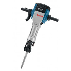 Отбойный молоток Bosch GSH 27 VC (GSH27VC) 0.611.30A.000