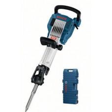 Отбойный молоток Bosch GSH 16-28 (GSH16-28) 0.611.335.000