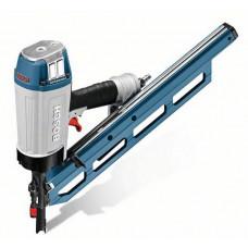 Пневматическая гвоздезабивная машина Bosch GSN 90-34 DK ( GSN 90-34 DK ) 0.601.491.301