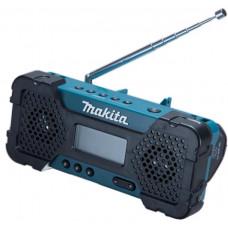 MR051 Радио Makita