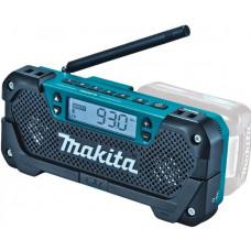 MR052 Радио Makita