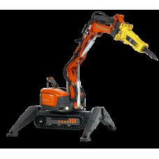 Робот для демонтажа Husqvarna DXR 270