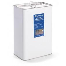 Состав для пропитки бетона Husqvarna Hiperguard Premium Enhance