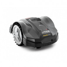 Газонокосилка-робот AUTOCLIP 328 S