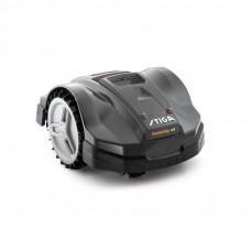 Газонокосилка-робот AUTOCLIP 325