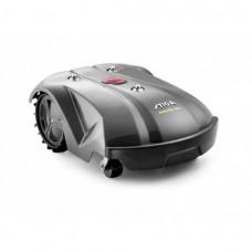 Газонокосилка-робот AUTOCLIP 720 S
