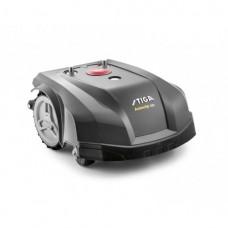 Газонокосилка-робот AUTOCLIP 522