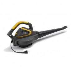 Пылесос - воздуходувка электрическая Stiga SBL 2600