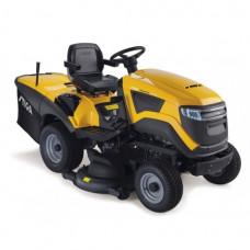 Садовый трактор ESTATE PRO 9122 HWS