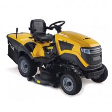Садовый трактор ESTATE PRO 9102 XWS