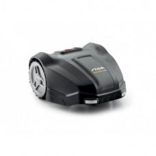 Газонокосилка-робот AUTOCLIP 228 S