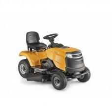 Садовый трактор TORNADO 2098