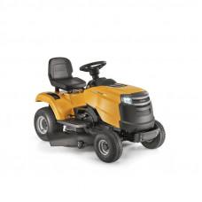 Садовый трактор TORNADO 3098 H