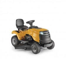 Садовый трактор TORNADO 3108 HW
