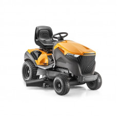 Садовый трактор TORNADO 5108 H