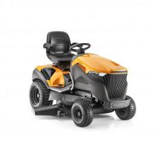 Садовый трактор TORNADO 7108 HWS