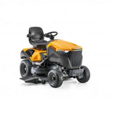Садовый трактор TORNADO 9118 XWS
