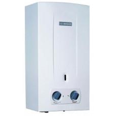 Газовый проточный водонагреватель Bosch Therm 2000 O W 10 KB, 7.736.500.992 (7736500992)