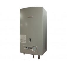 Газовый проточный водонагреватель Bosch Therm 4000 O WR 13-2 P 23 S5799, 7.736.501.464 (7736501464)