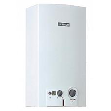 Газовый проточный водонагреватель Bosch Therm 6000 O WRD 10-2 G23, 7.701.331.616 (7701331616)
