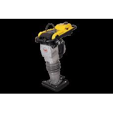 Вибротрамбовка бензиновая с системой впрыска масла Wacker Neuson BS 60-2i