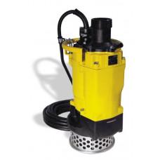 Трехфазный насос для грязной воды Wacker Neuson PS4 11003HF