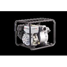 Мотопомпа для грязной воды Wacker Neuson MDP3