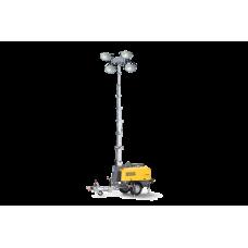 Осветительная вышка Wacker Neuson LTN 6 LV