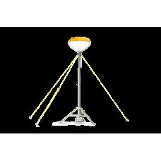Осветительный баллон Wacker Neuson LBS 80M