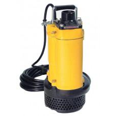 Трехфазный насос для грязной воды Wacker Neuson PS2 1503