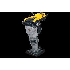 Вибротрамбовка бензиновая Wacker Neuson BS 70-2