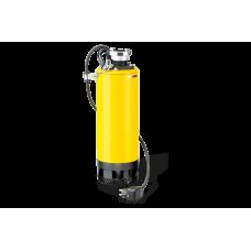 Насос для грязной воды Wacker Neuson PS2 1500