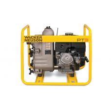 Мотопомпа для грязной воды Wacker Neuson PT 3