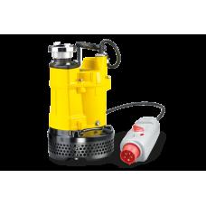 Трехфазный насос для грязной воды Wacker Neuson PS2 2203L