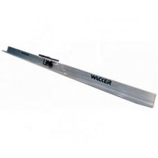 Профиль для виброрейки Wacker Neuson SBW 16F