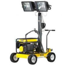 Осветительная вышка Wacker Neuson ML 240