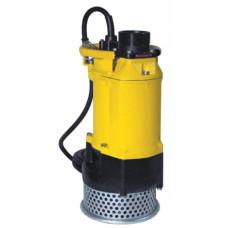 Трехфазный насос для грязной воды Wacker Neuson PS4 7503HH