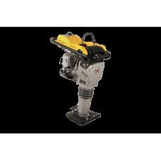 Вибротрамбовка бензиновая с 4-тактным двигателем Wacker Neuson BS 50-4s
